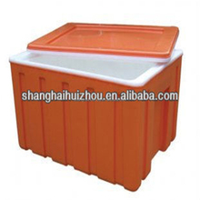 Chest Coolers Solar Cooler Box