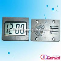 Professional lcd stopwatch timer low price