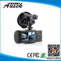 dash camera dual , full hd dash camera,windshield camera