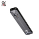 2018 New Inventions Mini Pod Vape Pens OVNS Saber Pod System Disposable Ecig