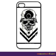 Personalized gift sublimation plastic recycled plastic cell phone cases
