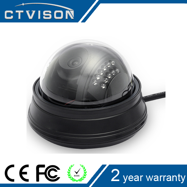 real-time indoor ip camera 1920*1080 rj45 Outdoor IP Camera Security Full-HD 1080P Network Camera