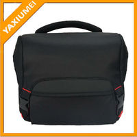 Wholesale waterproof new stylish camera bag