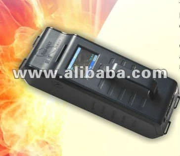 hand held explosive trace detector,portable explosive detector,Drug/Precursor Chemicals Trace Detector