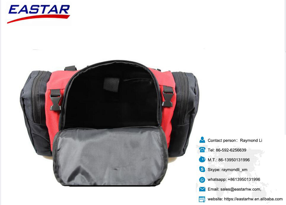 High quality waterproof luggage travel luggage
