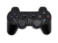 Bluetooth Remote Wireless Controller Price For Ps3 Games In China