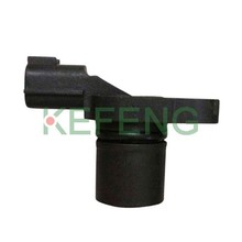KF-03086 auto parts camshaft position sensor for Toyota /Suzuki, OEM NO. 8976069430