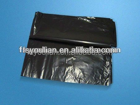 trash bag/hdp H0t958 supplies for plastic trash bag
