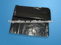 trash bag/hdp H0t958 supplies for plastic trash bag making machine