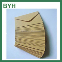 mini kraft paper envelopes gold kraft envelopes kraft paper envelope with string