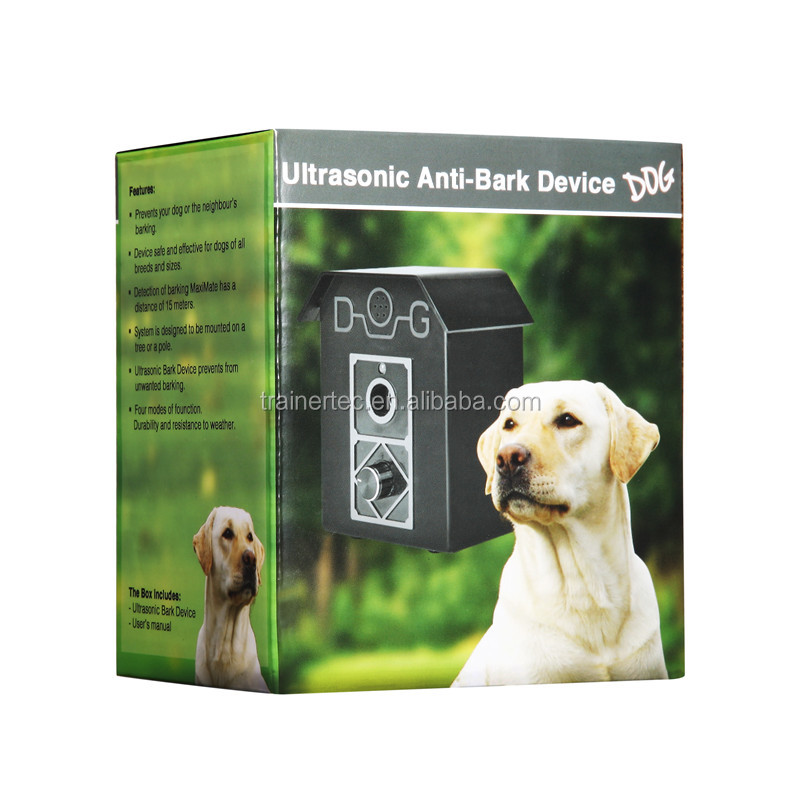 amazon top seller 2017 stop barking devices no barking ultrasonic bark control