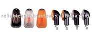 Bajaj Motorcycle Indicators For Hero Honda, Bajaj, LML Vespa, Kinetic, TVS Suzuki, Yamaha