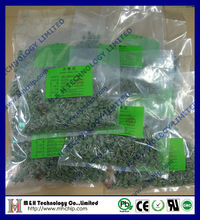 PTC Thermistors for Motor Start,PTC manufacturer/distributor/wholesale