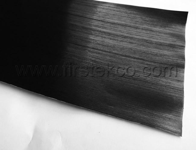 400x500mm 3K carbon fiber laminated sheet