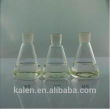 Hot selling Naphtex Tranformer Oil with high quality