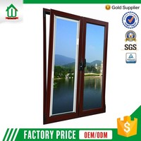 New Arrival Cost-Effective Newest Custom Made Interior Window Sills