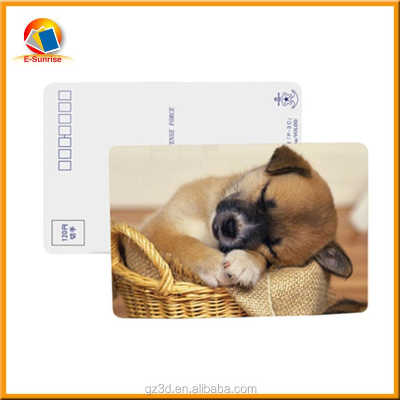 Wholesale 3d flip greeting card online buy best 3d flip greeting strong3dstrong strongflipstrong m4hsunfo