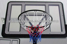 2013 New Design basketball stand for kids