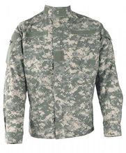 High Quality Competitive Price Army Jungle Camouflage Military Uniform
