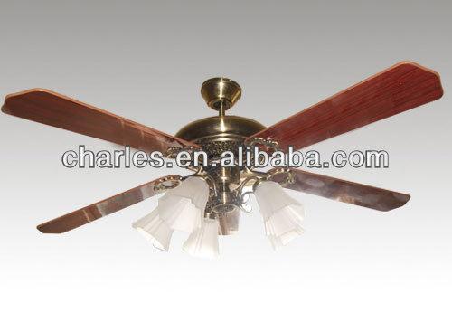 decorative ceiling fan buy decorative ceiling fan with lights decorative ceiling fan with. Black Bedroom Furniture Sets. Home Design Ideas