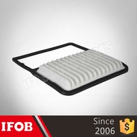 Ifob Auto Parts And Accessories Fabrics For Air Filters For Daihatsu Terios J200/J210/J211 17801-B1010