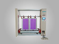 Automatic emulsion coating machine, screen coating machine