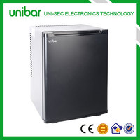 mini refrigerator price ,mini bar fridge (USHF-40)