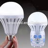 /product-detail/china-supplier-5w-7w-9w-12w-rechargeable-led-emergency-bulb-e27-emergency-led-lighting-rechargeable-e27-7w-led-bulb-emergency-60636349475.html
