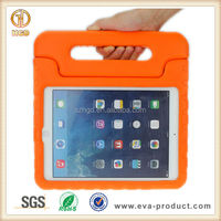 Kids Safe Shockproof EVA Tablet Handy Case For Apple iPad Air 2