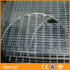 Welding Plain I Type Steel Grating,Catwalk Steel Grates Grating,Hot Dip Galvanized Steel Grating Price