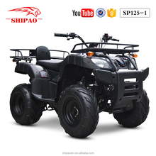SP125-1 Shipao 125cc Cheap chinese ATV For Sale