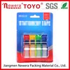 Superior Quality Bopp Stationery Sticky Adhesive