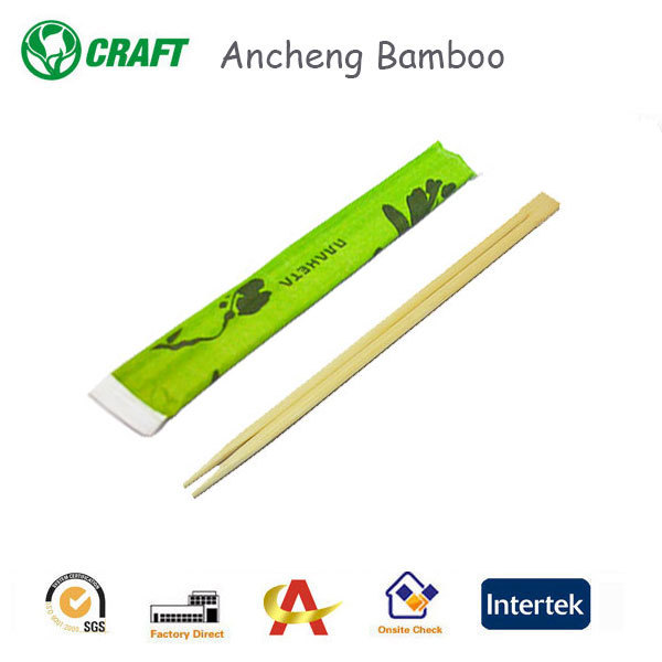 cheap tableware eco-friendly chinese buy bamboo chopsticks
