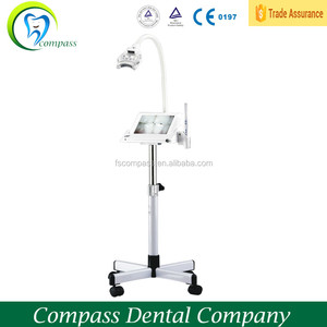 Multi-Functional bleaching unit,teeth whitening machine