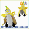 /product-detail/sexy-toy-pictures-plush-soft-toys-for-sale-60296497149.html