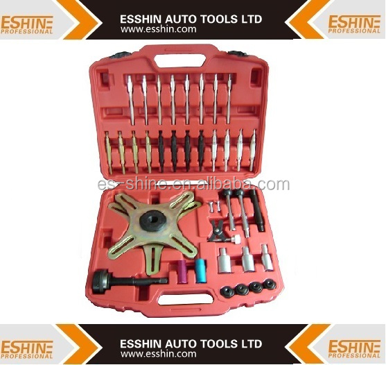 SAC Clutch Tool Set for for Auto Repair Tools/Tools Sets/Engine Series Tools