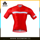 high quality private label cycling jersey clothing