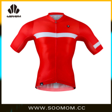 Di alta qualità private label cycling jersey abbigliamento