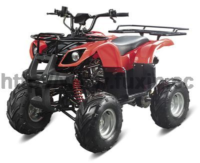 110cc atv vehicle car