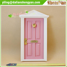little fairy door for playing house