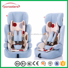 Factory Manufacturer Blow Mold Car Seat with ECE R44/04