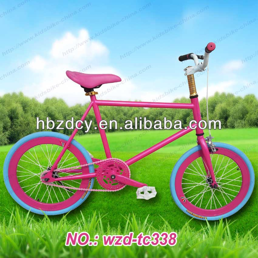 women chopper bicycle beach cruiser bike