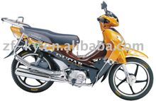 ZF110-7 cub, two wheel motorbike 110CC for sale, motorcycle