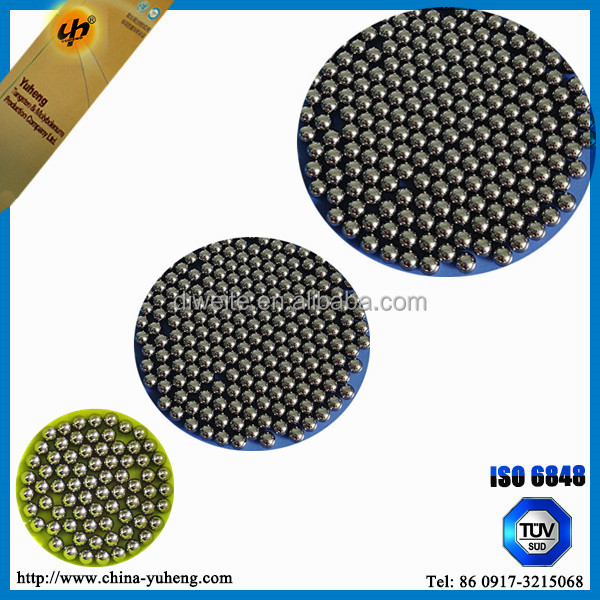 low factory prices for alloy tungsten shot
