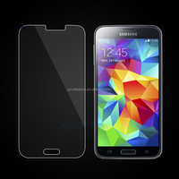 Mobile phone protective film/tempered glass screen protector