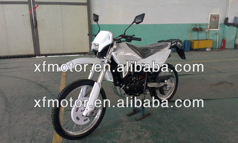 Chinese 200cc dirt bike for sale cheap
