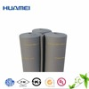 Huamei class 0 closed cell building insulation rubber foam nitrile closed cell foam