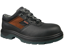 manufacturer steel toe safety shoes in korea (SC-8837)