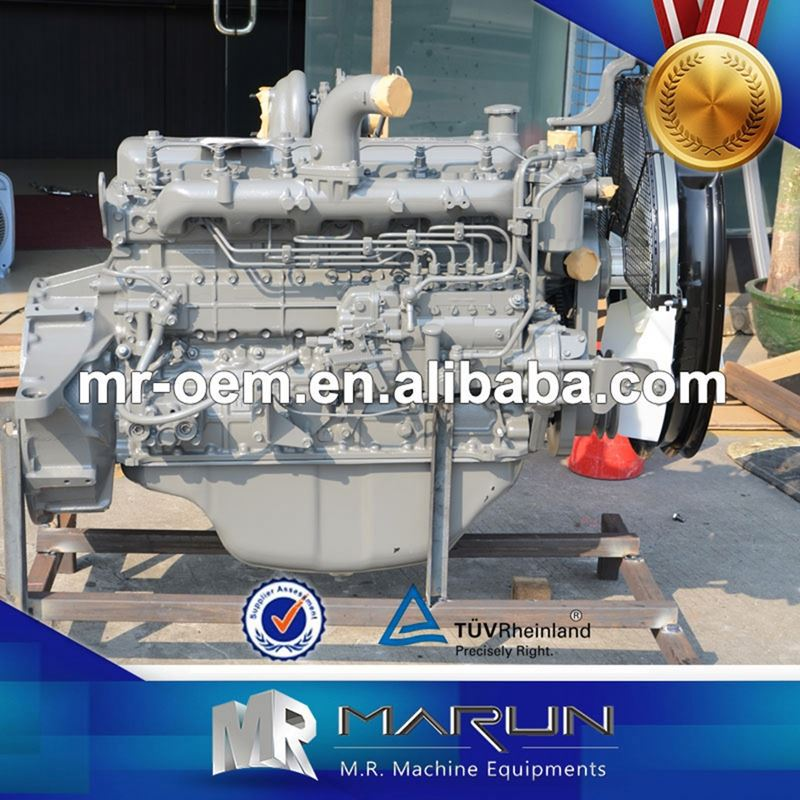 Premium Quality Best Price Professional Used Engines Wholesale