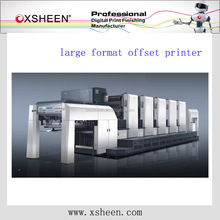 akiyama offset printing machine,brand new offset printing machine,single colour offset printing machine